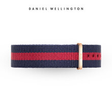 Daniel Wellington Classic Oxford RG 18