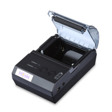 AOSEN HOIN HOP - E200 Mini Thermal Printer Receipt Machine