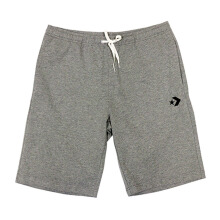 CONVERSE Con Star Chevron Short - Vgh