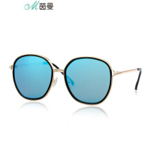 INMAN G1882158212 Women Accessory Fashion Sunglasses