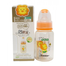 Simba PES Feeding Bottle - 120ml