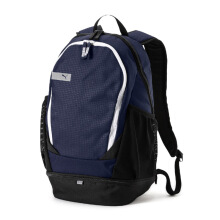 PUMA Vibe Backpack - Peacoat [One Size] 7549102