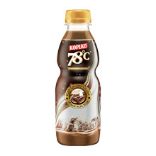 KOPIKO 78 C Coffee Latte 240ml