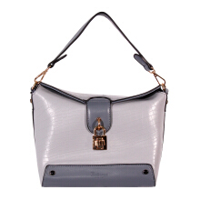 Bellezza Shoulder Bag MS-E570