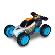 TOY STATE Mini Chameleon - Blue 33382