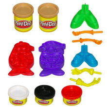Play-Doh Mr Potato Head - 24096