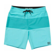 BILLABONG Sundays Airlite - Mint