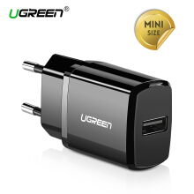 UGREEN Charger for Handphone HP Fast Wall Charger Phone Charger