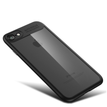 DINGDING iPhone7 Case Black