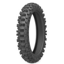 KENDA TIRES WASHOUGAL K775 100/90-19