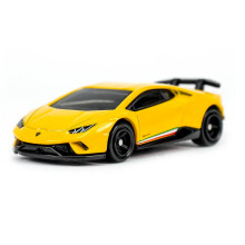 TOMICA Regular #34 Lamborghini Huracan Performante (Yellow) TO-879961