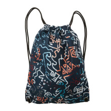 BILLABONG All Day Cinch - Navy [One Size] MABKTBAC NAVALL