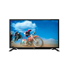 Sharp HD LED TV 32 - LC-32LE180I