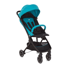 JOIE Pact Lite Stroller - Pacific Blue