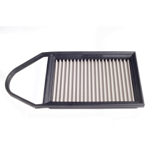 FERROX Air Filter For Car Toyota Etios Valco 1200cc (2013-2016)
