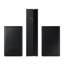 SAMSUNG Wireless Rear Speakers Kit 2ch - SWA-8500S/XD