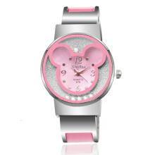 Kenny 2018 Hot Sale New Fashion Watch Ladies Quartz Watch