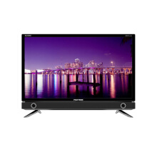 Polytron LED TV 20