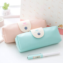 Go Green Shop Kotak Pensil Cute 1118-303