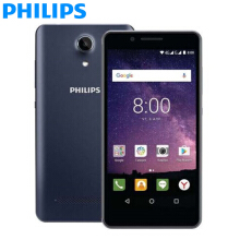 PHILIPS S327 1/8G Grey