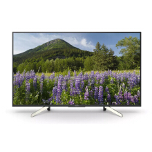 Sony 4K UHD Smart TV 65 - 65X7000F