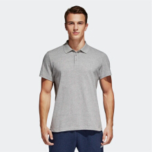 Adidas Essentials Base Men's Polo-S98750