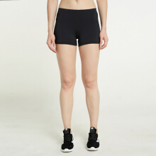 Corenation Active Game 01 Shorts - Black