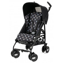 Peg Perego Pliko Mini Stroller - Diamantee