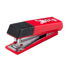 SDI Stapler Set 6104 + Staples No. 10 (Blister)