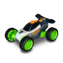 TOY STATE Mini Chameleon - Green 33381