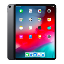 APPLE NEW iPad Pro 12.9 inch 2018 Model WiFi + Cellular 64GB - Space Gray