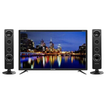Polytron LED TV 32