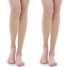 Farfi Slimming Leg Shaper Cellulite Compression Socks