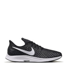 Nike Sepatu ZOOM Women's Cushioned Breathable Running Shoes Casual Shoes Sneakers 942855-001