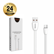 VIDVIE USB Cable CB411 Type-C / Kabel Data / Fast Charging