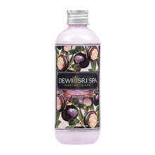 DEWI SRI SPA Passion of Manggis Body Lotion - 250ml