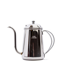 Kalita Narrow Mouthed Pot Kettle 0.7 L