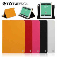 Totu 360 Kiss Me for Ipad Air ORIGINAL