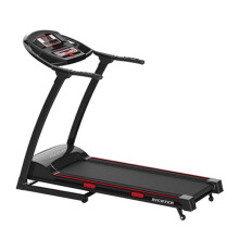 RICHTER Treadmill Element - Black