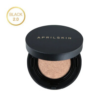 April Skin Magic Snow Cushion 2.0 - 15gr
