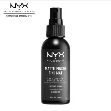 NYX Make up Setting Spray - Matte