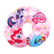 My Little Pony Super Speedy Cidar Squeezy 6000