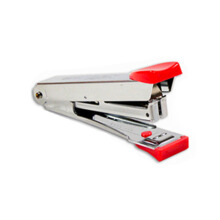 SDI Stapler 1102 No.10 Random Color