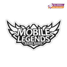 Mobile Legends Sticker