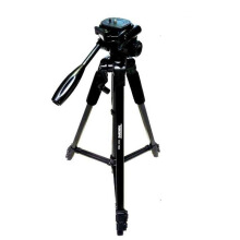 Tripod Takara Eco 196A Plus Bag Holder Tripod Kamera DSLR & Phone Black