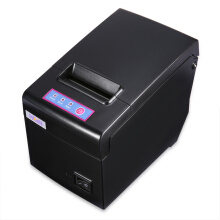 AOSEN HOIN HOP - E58 USB / Bluetooth Portable Thermal Receipt Printer