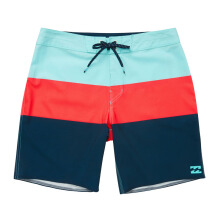 BILLABONG Tribong Airlite - Navy