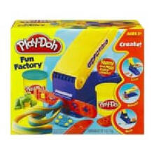 Play-Doh Fun Factory - 90020