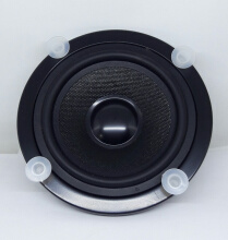 ACR CURVE 538 Midbass Woofer Speaker