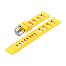 Strap Isofrane ISO-IN-22mm-Yellow
